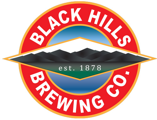 Blackhills Brewing Company
